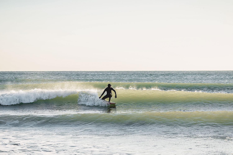 Kent Surf